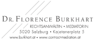 cropped-Dr.-Burkhart-Logo4.png